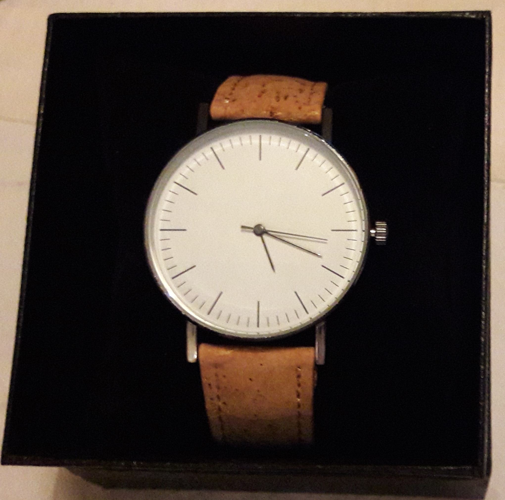 watch zeno bauhaus basel watches product flat quartz